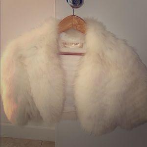 Beautiful fur 😍